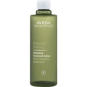 Aveda - Spezialpflege - Hydrating Treatment Lotion