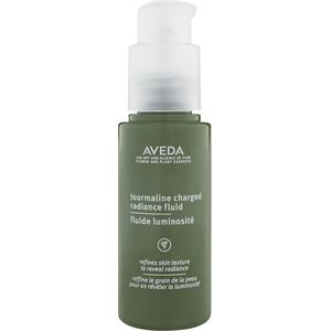 Aveda - Spezialpflege - Tourmaline Charged Radiance Fluid