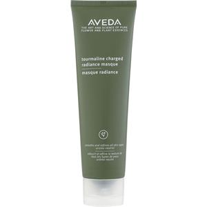 Aveda - Spezialpflege - Tourmaline Charged Radiance Masque