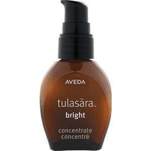 Aveda - Special care - Tulasara Bright Concentrate