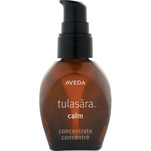 Aveda - Spezialpflege - Tulasara Calm Concentrate