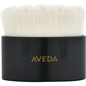 Aveda - Special care - Tulasara Facial Dry Brush