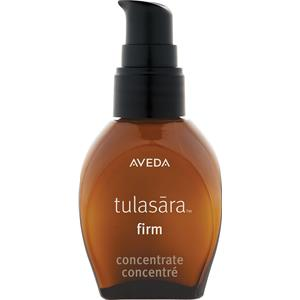 Aveda - Special care - Tulasara Firm Concentrate