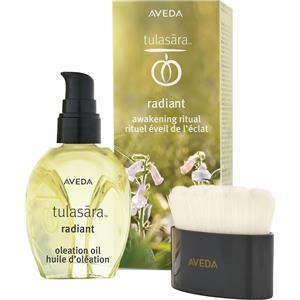 Aveda - Special care - Tulasara Radiant Awakening Ritual