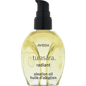 Aveda - Special care - Tulasara Radiant Oleation Oil