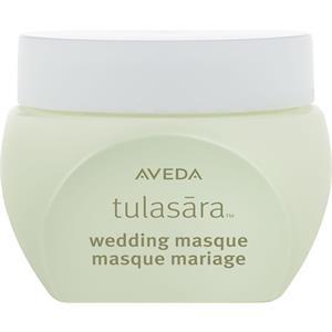 Aveda - Spezialpflege - Tulasara Wedding Masque Overnight