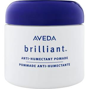 Aveda - Styling - Brilliant Anti-Humectant Pomade