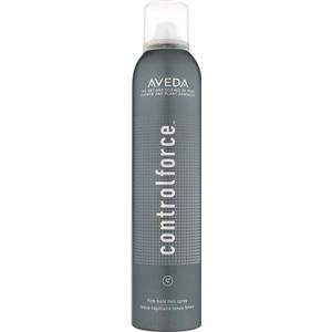 Aveda - Styling - Control Force Firm Hold Hair Spray