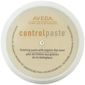 Aveda - Styling - Control Paste
