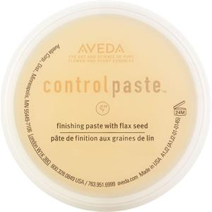 Aveda - Styling - Control Paste Finishing Paste with Flax Seed