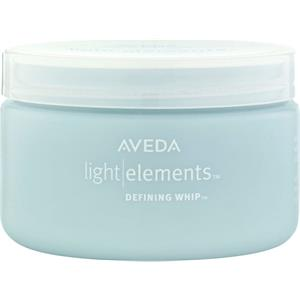 Aveda - Styling - Defining Whip