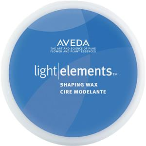 Aveda - Styling - Light Elements Shaping Wax