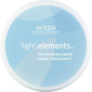 Aveda - Styling - Light Elements Texturizing Creme