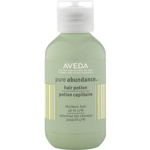 aveda-hair-care-styling-pure-abundance-hair-potion-20-g