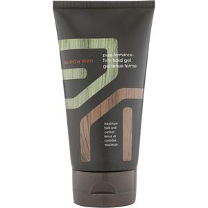 Aveda - Styling - Pure-Formance Firm Hold Gel