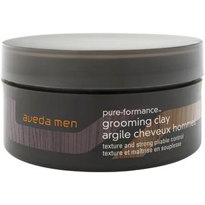 Aveda - Styling - Pure-Formance Grooming Clay