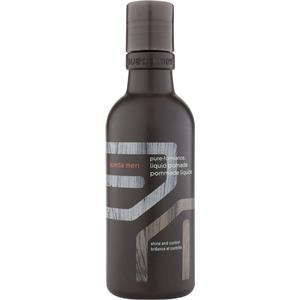 Aveda - Styling - Liquid Pomade