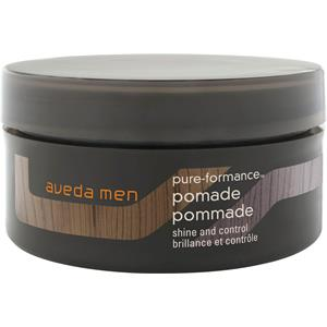 Aveda - Styling - Pure-Formance Pomade