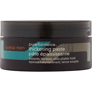 Aveda - Styling - Pure-Formance Thickening Paste