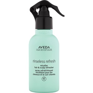 Aveda - Styling - Rinseless Refresh  Micellar Hair & Scalp Refresher