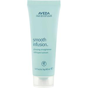 Aveda Hair Care Styling Smooth InfusionGlossing Straightener