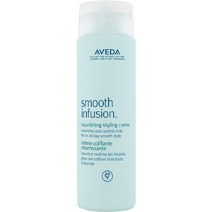 Aveda - Styling - Smooth Infusion Nourishing Styling Cream