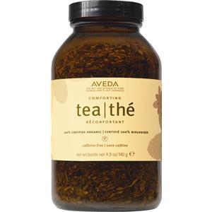 Aveda - Tea - Comforting Tea