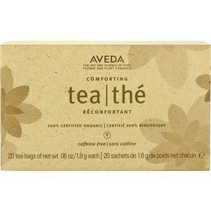 Aveda - Tee - Comforting Tea