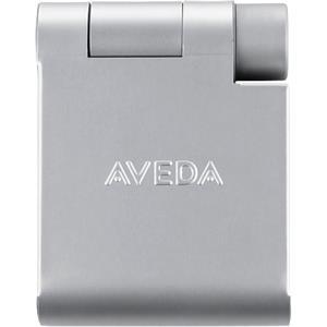 Aveda - Tools/Taschen - Essentials Envirometal Compact