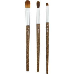 Aveda - Tools/Bags - Flax Sticks Special Effects Brush Set