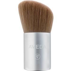 Aveda Makeup Tools Taschen Inner LightFoundation Brush 1 Stk.