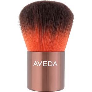 Aveda Makeup Tools Taschen UrukuBronzing Brush 1 Stk.