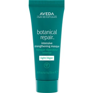 Aveda - Treatment - Botanical Repair Intensive Strenghtening Masque Light