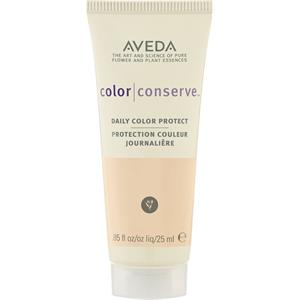 Aveda - Treatment - Color Conserve Daily Color Protect