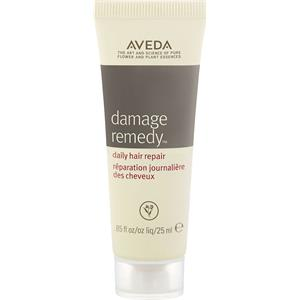 Aveda - Treatment - Damage Remedy Daily Hair Repair