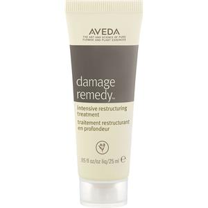 Aveda - Treatment - Damage Remedy Intensive Restructuring Treatment