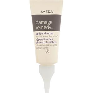 Aveda - Treatment - Damage Remedy Split End Repair
