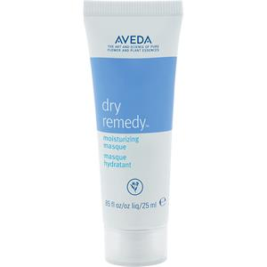 aveda-hair-care-treatment-dry-remedy-moisturing-treatment-masque-150-ml