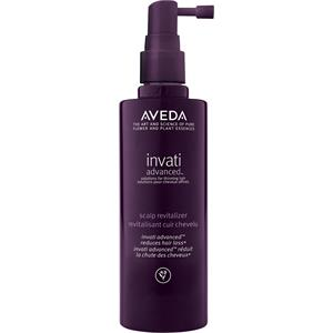 Aveda - Treatment - Invati Advanced Scalp Revitalizer