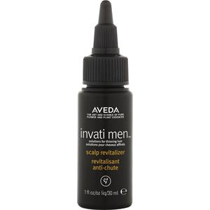 aveda-hair-care-treatment-invati-men-scalp-revitalizer-30-ml