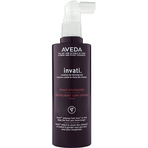 aveda-hair-care-treatment-invati-scalp-revitalizer-150-ml