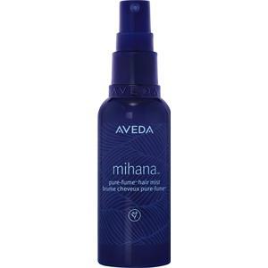 Aveda - chakras - Mihana Pure-Fume Hair Mist