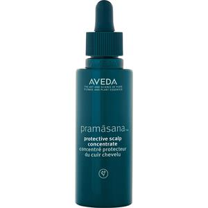 aveda-hair-care-treatment-pramasana-protective-scalp-concentrate-75-ml