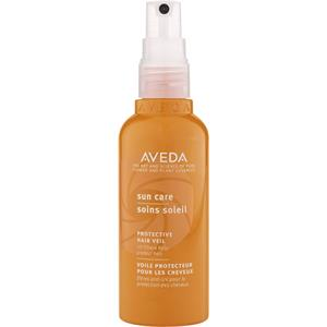 aveda-hair-care-treatment-protective-hair-veil-100-ml