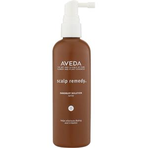 Aveda - Treatment - Scalp Remedy Dandruff Solution