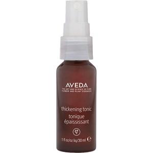 Aveda - Treatment - Thickening Tonic