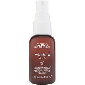 Aveda - Treatment - Volumizing Tonic