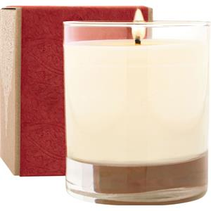 aveda-pure-fume-candles-a-gift-of-comfort-and-light-candle-275-g