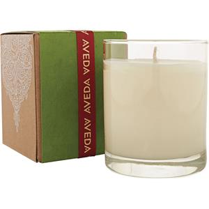 Aveda - candles / air care - Comfort & Light Candle