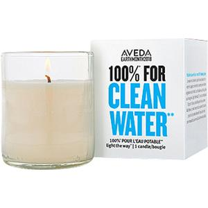 aveda-pure-fume-candles-earth-month-2018-light-the-way-candle-100-g